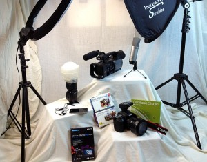 Photo Equipment2